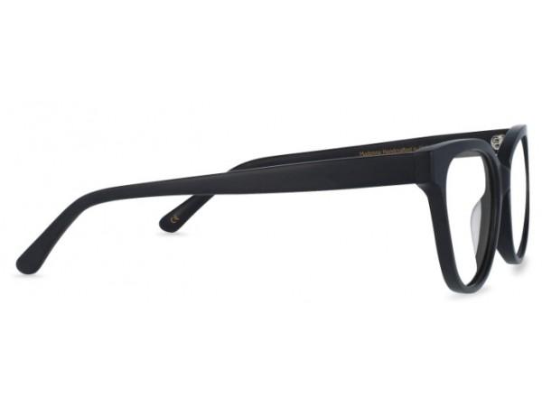 Dámske dioptrické okuliare Madonna -b