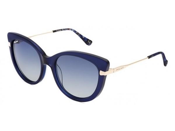 Slnečné okuliare POLAR Maryla 20