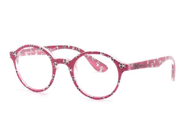 Detské okuliare minimix 1520 Panda