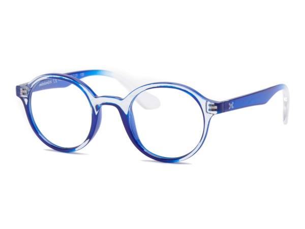 Detské okuliare minimix 1520 Blue