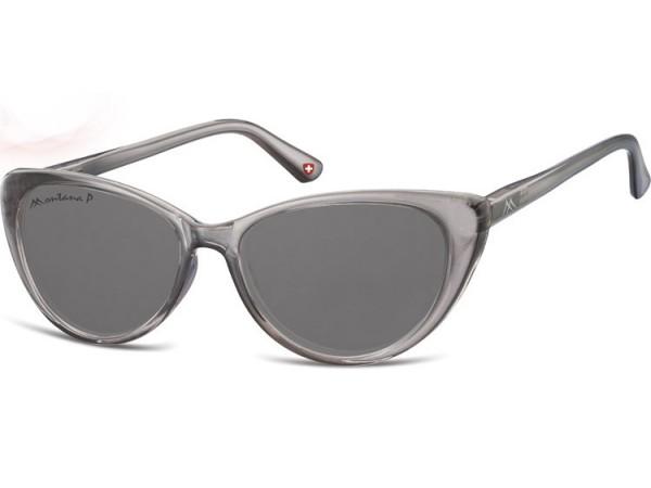 Slnečné polarizačné okuliare MP43D