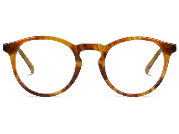 Unisex dioptrické okuliare Napoli