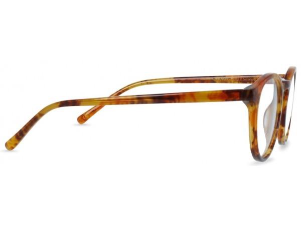 Unisex dioptrické okuliare Napoli -a