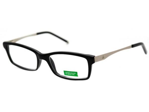 Dioptrické okuliare BENETTON B77 - malý obrázok