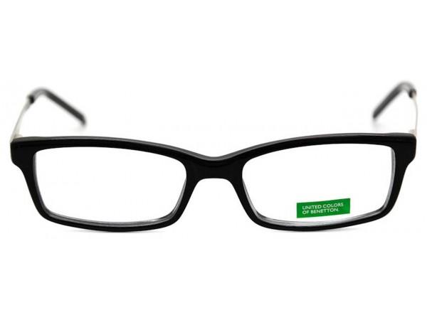 Dioptrické okuliare BENTTON B77 -  2
