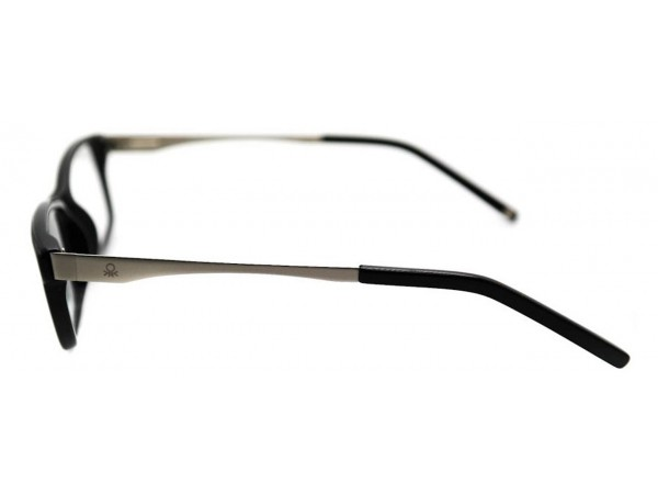 Dioptrické okuliare BENETTON B77 - eOkuliare.sk