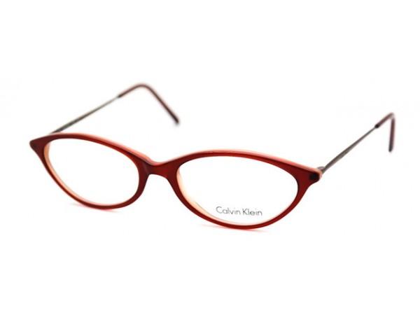 Dámske okuliare Calvin Klein CK-644