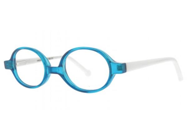 Detské dioptrické okuliare eO 294