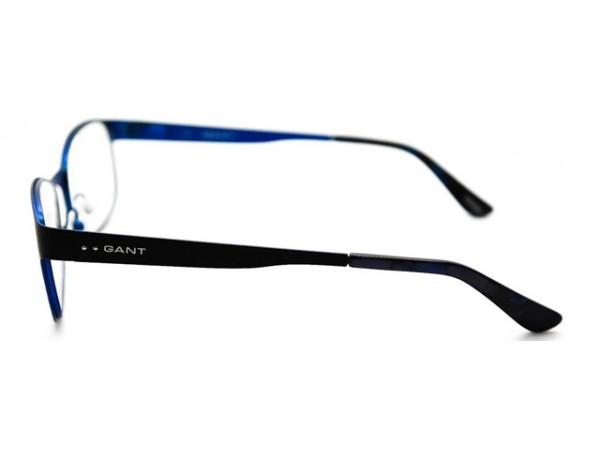 Dioptrické okuliare GANT 4015 - zo boku