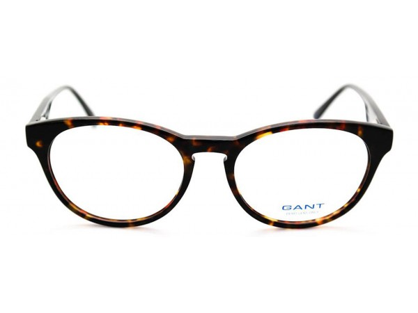 Dámske okuliare GANT SHARK - z predu