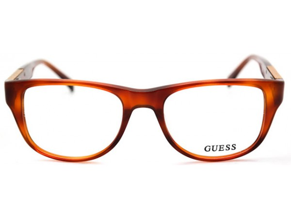 Dioptrické okuliare GUESS GU1737
