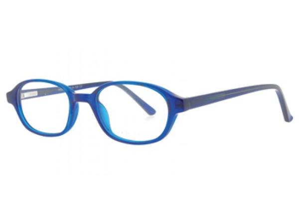 Detské dioptrické okuliare eO 295