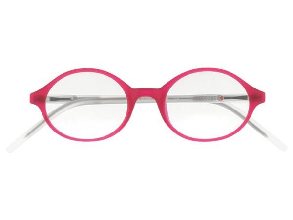 Detské dioptrické okuliare eO 296