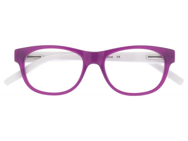 Detské dioptrické okuliare eO 298