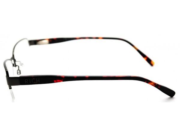Okuliare JOHN RICHMOND JR 23702 - 3
