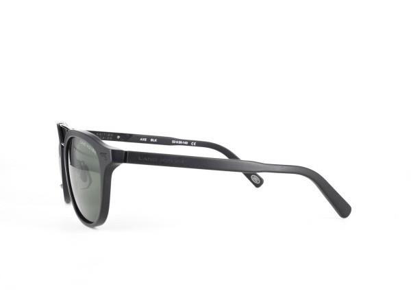 Slnečné polarizačné okuliare Land Rover Axe