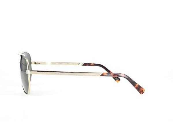 Slnečné polarizačné okuliare Land Rover Foss