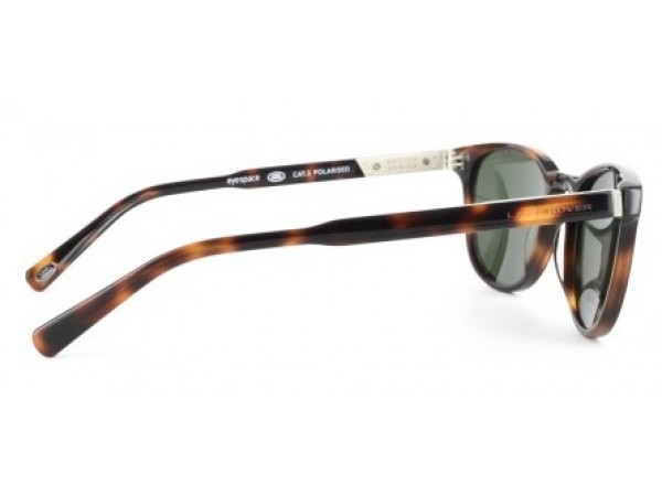 Slnečné polarizačné okuliare Land Rover Gisburn