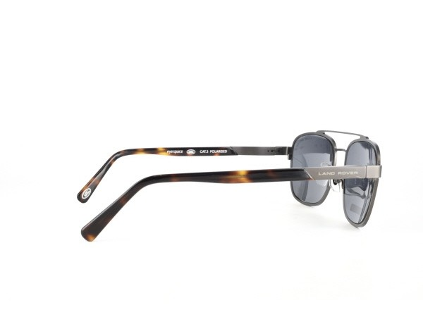 Slnečné polarizačné okuliare Land Rover Scarba