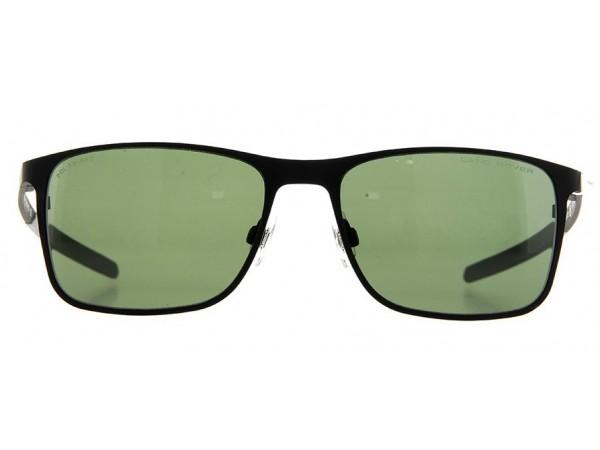 Slnečné polarizačné okuliare Land Rover Skiddaw - 2
