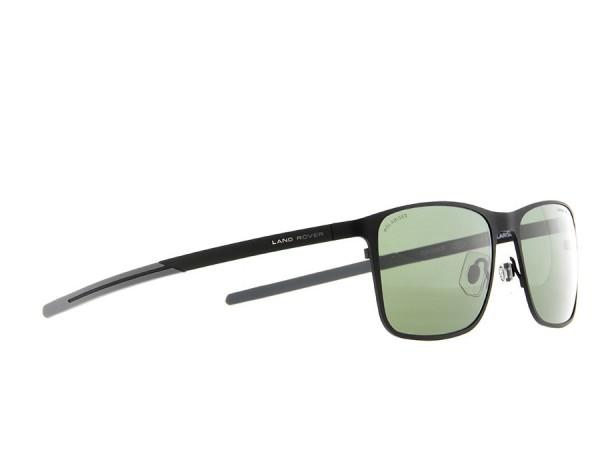 Slnečné polarizačné okuliare Land Rover Skiddaw - 3