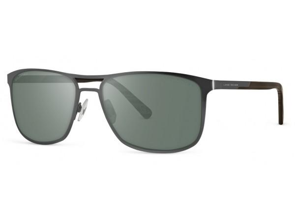 Slnečné polarizačné okuliare Land Rover Tay