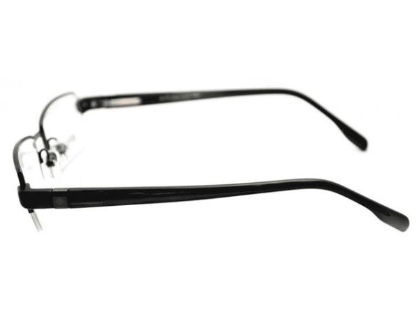 Dioptrické okuliare POLAROID 2833A