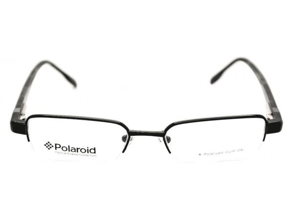 Dioptrické okuliare POLAROID 2834C - 2