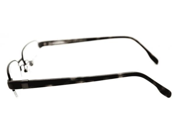 Dioptrické okuliare POLAROID 2834C - 3