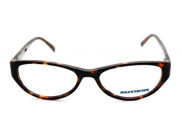 Dioptrické okuliare SKECHERS 2081 - 4