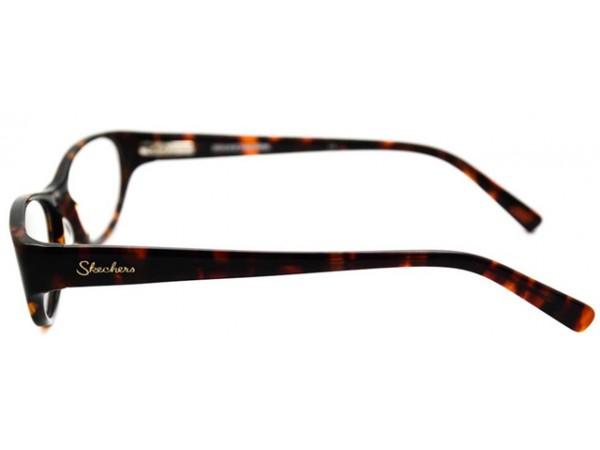 Dioptrické okuliare SKECHERS 2081 - 3