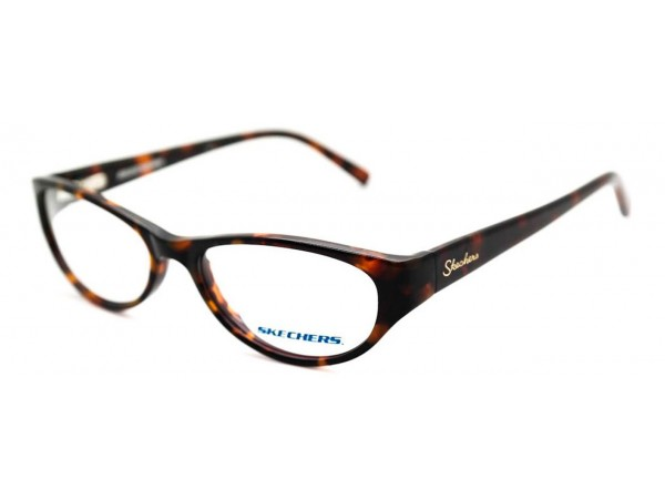 Dioptrické okuliare SKECHERS 2081 - 2