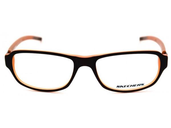 Dioptrické okuliare SKECHERS 3103 - 2