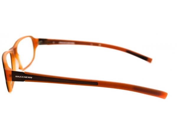 Dioptrické okuliare SKECHERS 3103 - 3