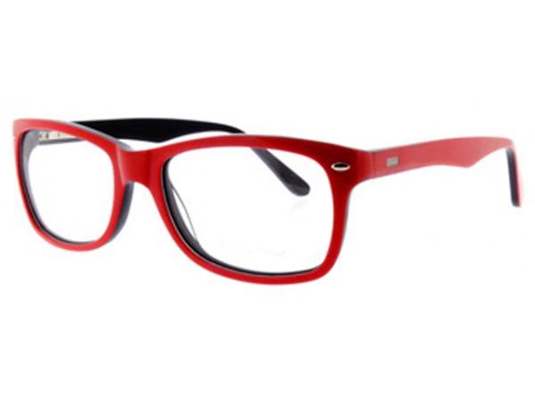 ... Okuliare-Wayfarer-cervene-eokuliare ... ea88885b06b