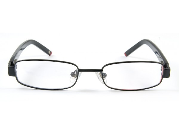 Dioptrické okuliare eO 410 2