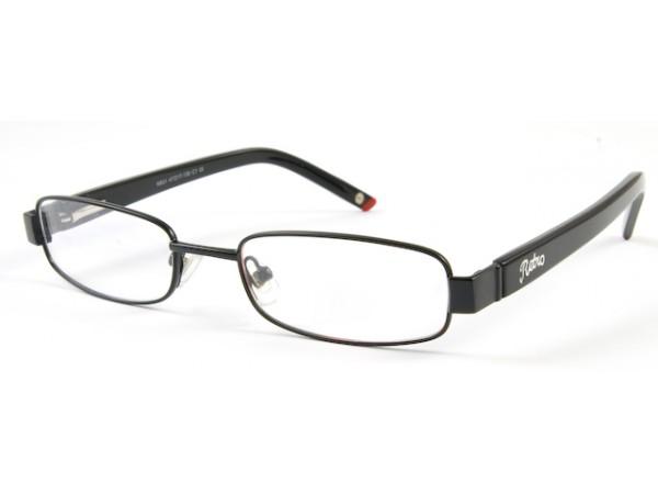 Dioptrické okuliare eO 410