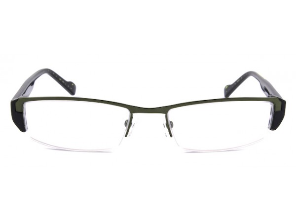 Dioptrické okuliare eO 337 Ap 2