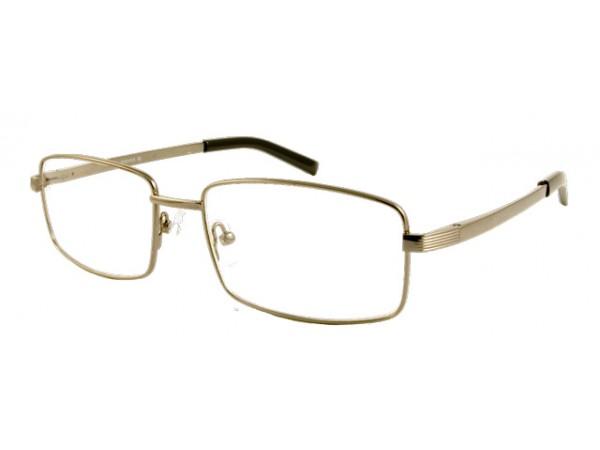 Pánske okuliare Tonny