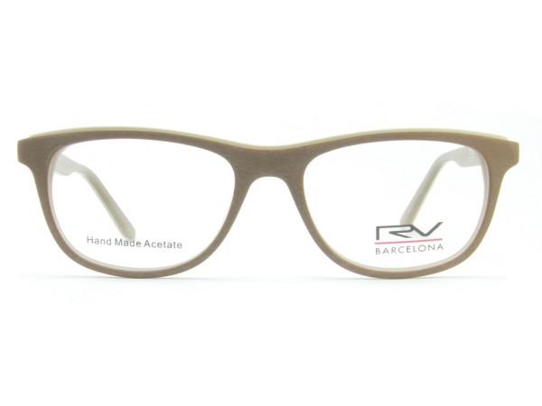 Dioptrické okuliare RV345 C3 -a