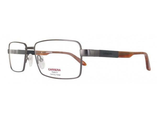Pánske dioptrické okuliare Carrera CA 8819