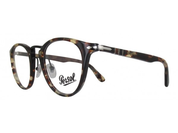 Pánske dioptrické okuliare Persol PO3107V