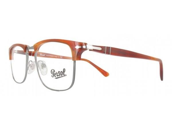 Pánske dioptrické okuliare Persol PO8359V