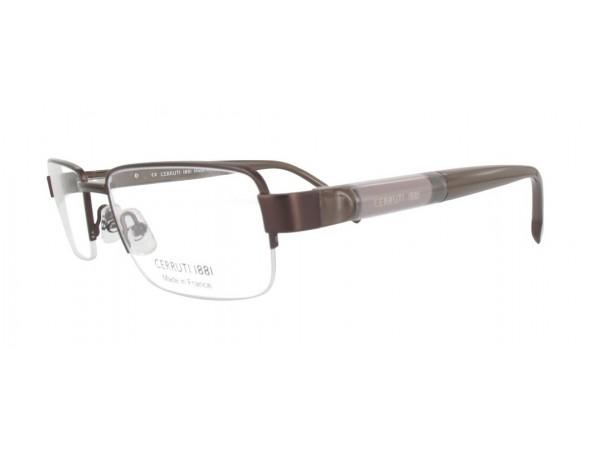 Pánske okuliare Cerruti CE6075 - eOkuliare.sk 07859ebbe26