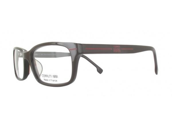 Pánske dioptrické okuliare CERRUTI CE6047F