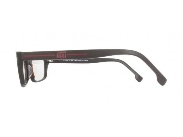 Pánske dioptrické okuliare CERRUTI CE6047F - 3