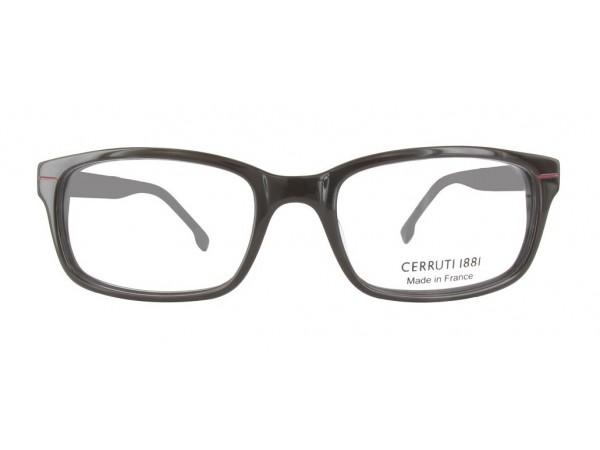 Pánske dioptrické okuliare CERRUTI CE6047F - 2