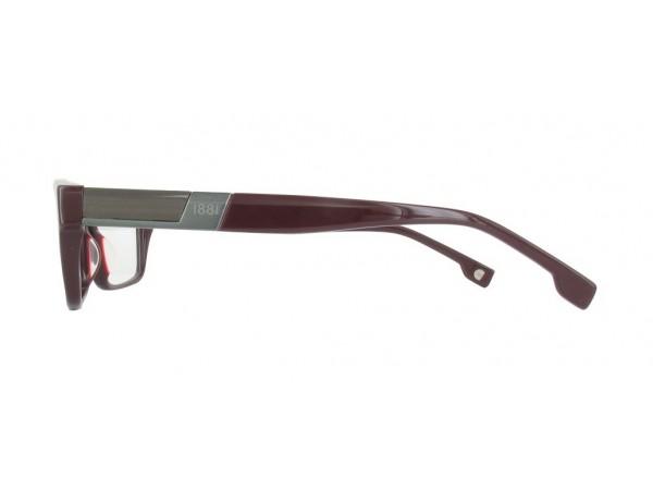 Pánske dioptrické okuliare CERRUTI CE6054-3