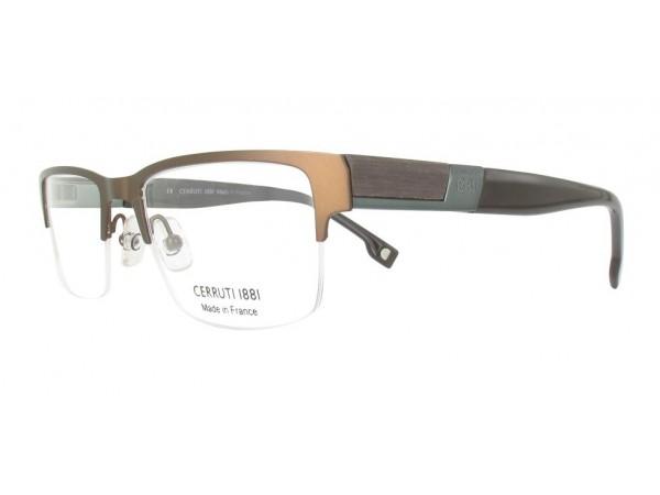 Pánske dioptrické okuliare CERRUTI CE6055 - 1