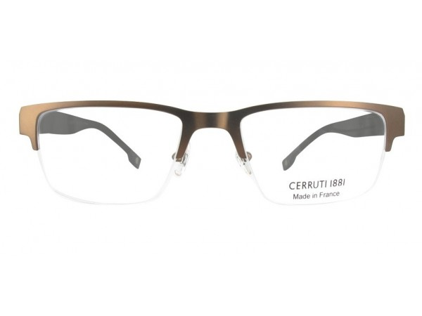 Pánske dioptrické okuliare CERRUTI CE6055 - 2